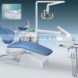 Medical Instrument Computer-controlled Portable Dental Unit AJ-B630