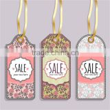 high quality best design jeans hang tag hang tags for clothing