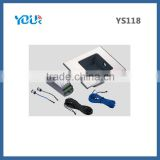 Cheap price & High quality Foot sensor for hospital automatic door (YS118)