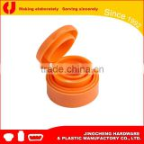 28mm Screw Cap Sealing Type and Cooking Oil Use bottle Cap