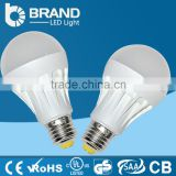 warm wholesale make in china best price new design nanoleaf led light bulb                                                                         Quality Choice