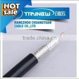 Professional Manufacturer 3M Cable LMR400 Jumper Assembly Cable Pigtail LMR400 Jumper Cable With F
