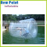 Transparent inflatable ,inflatable water ball for sale ,walk on water ball, inflatable transparent balls