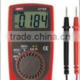 Multimeter UNI-T (Digital Multimeter,uni-t infrared thermometer)