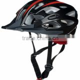 High Quality GIANT Unicase Bicycle PC Helmet Safety Cycling Helmet Bike Head Protect custom bicycle helmets ST987