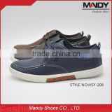 Good Material and comfortable wearing pu men shoes for gentleman                                                                                                         Supplier's Choice