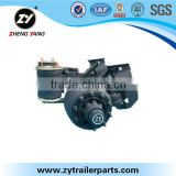 Factory price volume sales air suspension for truck