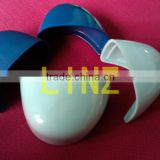 size 8 the newest Plastic Toe cap for Safety Shoes