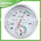 Brand New Ambient Temperature Thermometer for Sale
