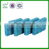 Japan filter mat,Japanese filter matting,bio filter pads,biological filter mat