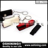Promotion top quality usb flash drive for business gift                                                                                                         Supplier's Choice