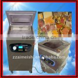 2014 new star vertical vacuum packing Machine