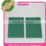 industrial scouring pad