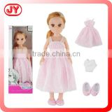 18 inch classical lovely princess doll