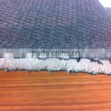 3d spacer air mesh fabric for motorcycle seat cover/3d air mesh fabric breathable fabric for mattress/