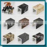 Other Natural Stone Type Modified Molds For New Product Artificial Stone