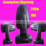 Professional sharpy Beam 10r moving head light / 280w Sharpy 10r beam moving head light / 280w 10r beam light/beam light