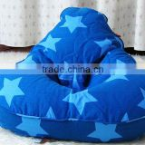 fashion baby bean bag chair wholesale