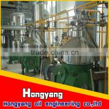 edible cooking oil refinery /refining/refined machine/plant/manufacturer/equipment                                                                         Quality Choice