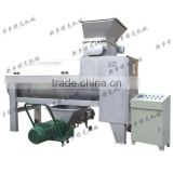 Innovative new products top quality lychee fruit peeling and pitting machine
