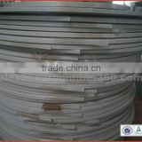 high strength fiberglass rod, fiberglass sticks, solid fiberglass bar