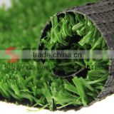 Indoor and outdoor decorative artificial wheat grass