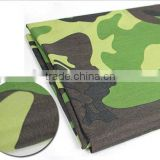 high quality cloth for army