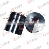 heavy equipment spare parts LB-F1013 6D102 6BT5.9 6738-31-2111 6738-31-2110 3957795/ 3957797 PISTON