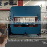 tyre vulcanizing machine/rubber tile making machine/tyre vulcanizing machine/rubber tube making machine
