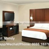 Comfort Inn Hotel Furniture of New Design