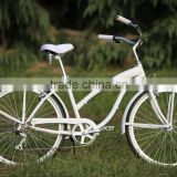 2016 hot selling bike 6 speed bike beach cruiser bike bicycle atv 26 size china bicycle factory