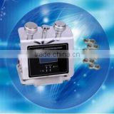 Body Cavitation Machine 2014 Guangzhou Hot Portable Ultrasonic Cavitation Liposuction Slimming Beauty Machine Lipo Cavitation Machine