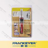 FRANKEVER hot sale 25W/30W wood burning tool
