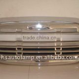 Front Grill for freightliner Truck, Freightliner Columbia truck grill A17-15251-003