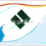 Chips for Ricoh toner cartridge MP C5000