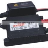 HID ballast with 18 months warranty
