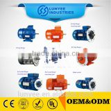 Explosion-proof Protect AC Induction Motor Y Series                                                                         Quality Choice