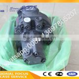 Excavator R55-7, hydraulic pump assy HP2D25 for sale                                                                                                         Supplier's Choice