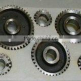 Offers Split Sprocket,Roller Chain Sprocket at Factory Price