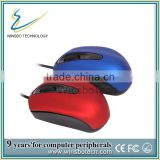 Favorites Compare 3D Computer Wired Mouse/Oem Gaming Mouse/Air Fly Mouse for Lg Smart Tv