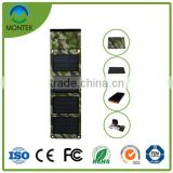 Promotional new style solar panel diy