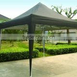 3m*3m outdoor foldable gazebo for restaurant or bar camping supplies
