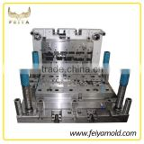 Sheet metal progressive die,auto parts stamping die/mould/mold                                                                         Quality Choice