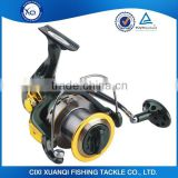 China Wholesale stainless steel fishing reel