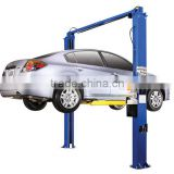 New product ATL-235E car lift with High quality