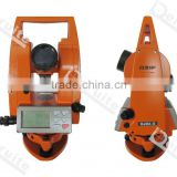 Surveying instrument: Digital theodolite,Electronic theodolite DJD2-E