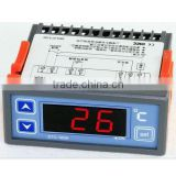 temperature control instruments for refrigerator /storage cabinet temperature controlledSTC-100A