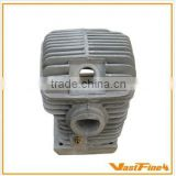 Germany Standard Factory Price High Quality Cylinder Kits For Chainsaw Fit STIHL 210 230 250