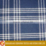 2016 latest fashion Make-to-Order bulk flannel fabric