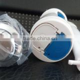 Plastic Flush Cistern Dual Flush Valve Mechanism                                                                         Quality Choice